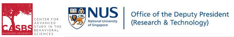 casbs and the national university of singapore