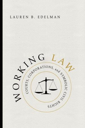 Working Law