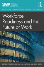 Workforce Readiness and the Future of Work