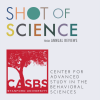 Shot of Science logo